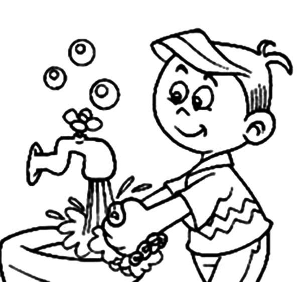 131237776611329813 as well Hygiene Lessons also Free Printable Hand Washing Coloring Pages moreover Jesus Hands Clipart also Germs Coloring Pages Germ Coloring Page Wel e To Publications Germs And Microbes Coloring Book Germ Buster Coloring Pages Germs Colouring Sheets. on good hand washing coloring pages